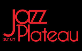 jazz sur un p