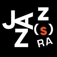 jazzsra
