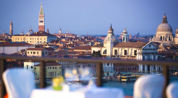 rooftop-bar-4-skyline-venice